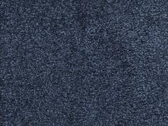 Stainsafe Noble Saxony Carpet-Sapphire Blue 380