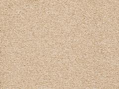 Stainsafe Noble Saxony Carpet- Goldy Locks 640