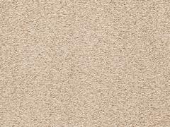 Stainsafe Noble Saxony Carpet- Pancake 740