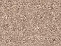 Stainsafe Noble Saxony Carpet- Nutmeg 840
