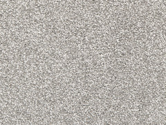 Stainsafe Noble Saxony Carpet- Silver Cloud 940