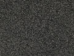 Stainsafe Noble Saxony Carpet- Dark Moon 980
