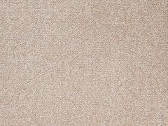 The Noble Collection Carpet- Moon Magic 670