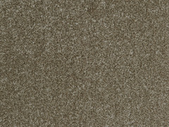 The Noble Collection Carpet- Starlight 685
