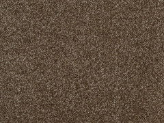 The Noble Collection Carpet- Castle Dale 845