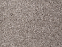 The Noble Collection Carpet- Rolling Stone Grey 920