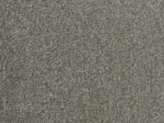 The Noble Collection Carpet- Silver Cloud 930