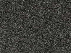 The Noble Collection Carpet- Dark Shadows 990