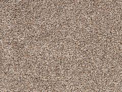 Noble Heathers Carpet- Cobble 845