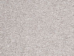Noble Heathers Carpet-  Earthy Tan 685