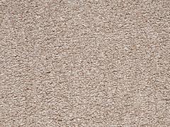 Noble Heathers Carpet- Night Jar 695