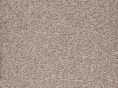 Noble Heathers Carpet- Pine Bark 825