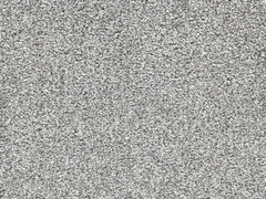 Noble Heathers Carpet- Gull Grey 945