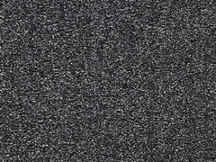 Noble Heathers Carpet- Pirate Black 995