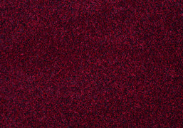 Balta Moorland Twist Carpet- Flame Red 160
