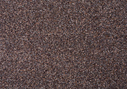 Balta Moorland Twist Carpet- London Clay 880