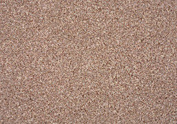 Balta Moorland Twist Carpet- Brown Sugar 720
