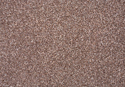 Balta Moorland Twist Carpet- Chocolate Suede 810