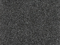Balta Moorland Twist Carpet- Rich Black 980