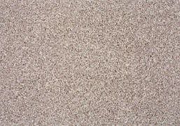 Balta Moorland Twist Carpet- Cotton Field 790