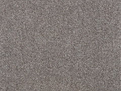 Balta Moorland Twist Carpet- Misty Earth 825