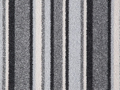 Stainsafe Moorland Stripe Carpet- Smokey Lines 95