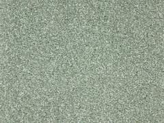 Stainsafe Moorland Carpet- Sage 435