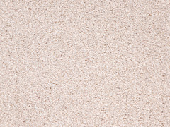 Stainsafe Moorland Carpet- Cotton 655