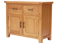 Hampshire Sideboard - Small