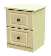 Liffey 2 Deep Drawer Locker