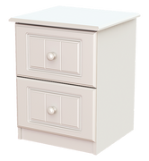 Grennan 2 Deep Drawer Locker