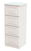 Grennan 4 Deep Drawer Locker