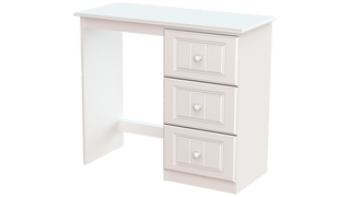 Grennan 3 Drawer Dressing Table