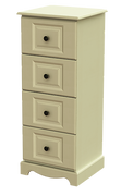 Apollo 4 Deep Drawer Locker