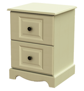 Apollo 2 Deep Drawer Locker