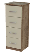 Iona 4 Deep Drawer Locker