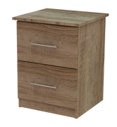 Tuskar 2 Deep Drawer Locker