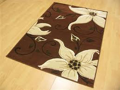 Palace Collection-Brown ( 70 x 240 cm )