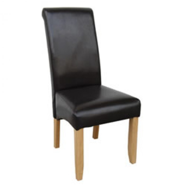Phenomenal Stanton Dining Chair Black Home Interior And Landscaping Spoatsignezvosmurscom