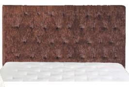 Faith 6' Ottoman Bed