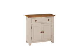 Juliet mini sideboard 2 door