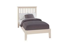 Ella 3' bed