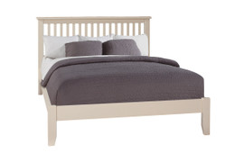 Ella 4ft6 single double bed