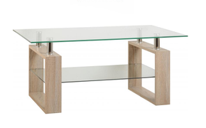 Milan Coffee Table
