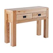 Portland  Console Table