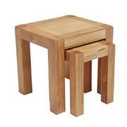 Weston Nest Tables