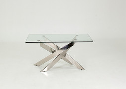 Kalmar Coffee Table