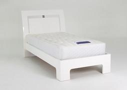 Newport 3' Bed