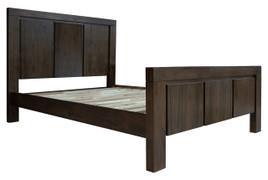 Cabanas 4'6 Bed