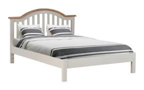 Washington 4'6 Bed